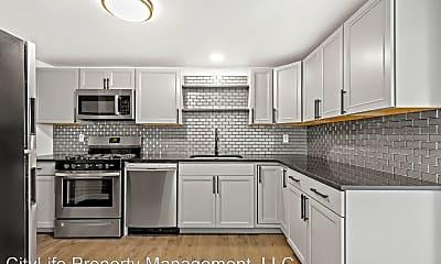 Kitchen, 813 E 10th Ave, 0