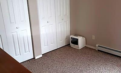 Bedroom, 871 N River Rock Dr, 2
