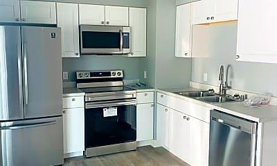 Kitchen, 824 Charlo St, 2