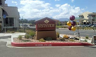 Vista View Ii, 1