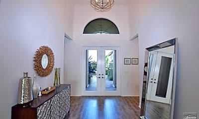 Living Room, 3444 Atlantic Cir, 1