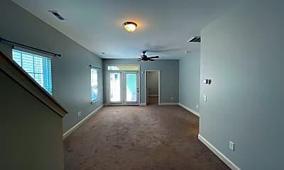 Building, 4141 Spool Ln, 1