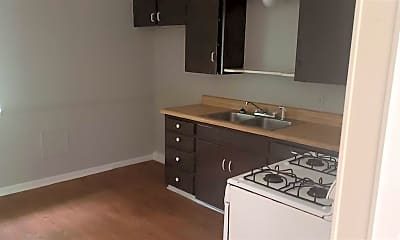 Kitchen, 48 Westminister Dr, 1