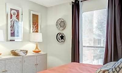 Bedroom, 7250 E Grand Ave, 2