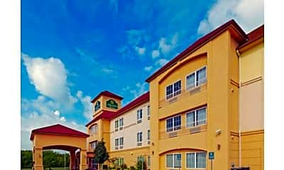La Quinta Studio Suites and Extended Stay, 0