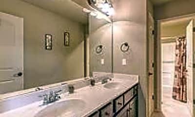 Kitchen, 4801 S 185th E Ave, 2