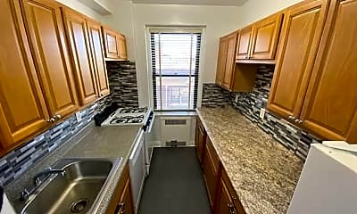 Kitchen, 63-53 Haring St, 0
