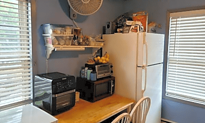 Kitchen, 5 Mc Kinley Ave, 1
