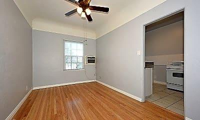 Bedroom, 630 Naranja Dr, 1