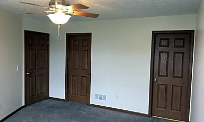 Bedroom, 2212 Shamrock Ln, 2