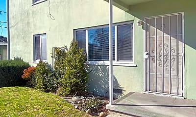 Building, 31 N Dos Caminos Ave, 0