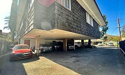 Building, 3704 Bonnie Ln, 2
