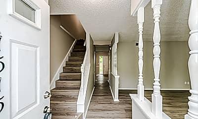 002_Entrance.jpg, 7515 Holly Grove Ct, 1