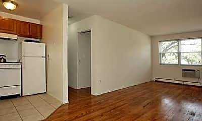 Living Room, 2 Woodbridge Ave, 1