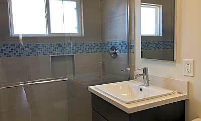 Bedroom, 3265 Adams Ave, 2