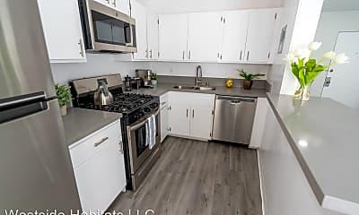 Kitchen, 1253 Havenhurst Dr, 1