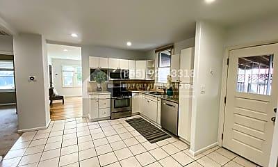 Kitchen, 1080 Sherman Street, 0