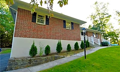 Building, 174 Stadley Rough Rd, 2