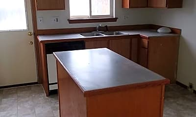 Kitchen, 409 S 50th Ave, 0