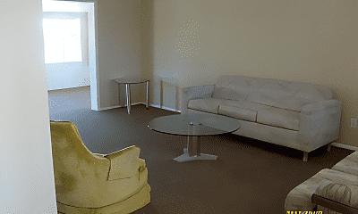 Bedroom, 11006 W Canterbury Dr, 1
