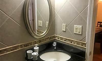 Bathroom, 4309 Schaefer Rd, 2