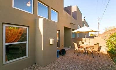 Living Room, 3536 Agua Sarca Ct NE, 2