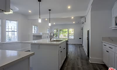 Kitchen, 4623 7th Ave, 0