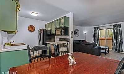 Bedroom, 1515 Grismer Ave, 2