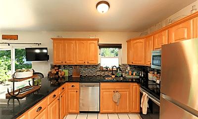 Kitchen, 3651 William Ave, 0