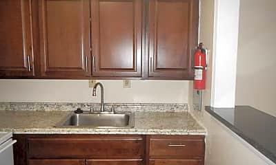 Kitchen, 850 Station Ave, 0