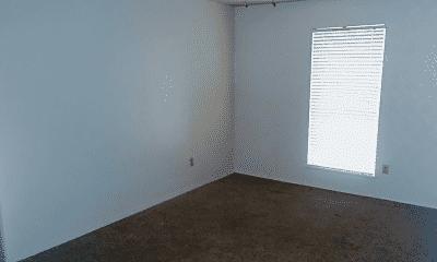 Bedroom, 2127 General Rusk Ln, 2