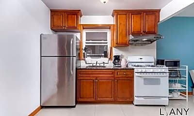 Kitchen, 86-23 58th Ave, 1