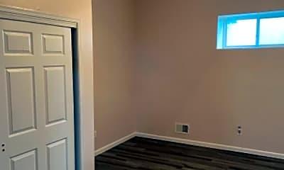 Bedroom, 454 Main St, 0
