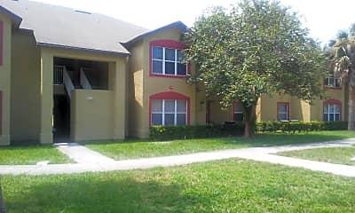 Saddlebrook Apartment Homes, 0
