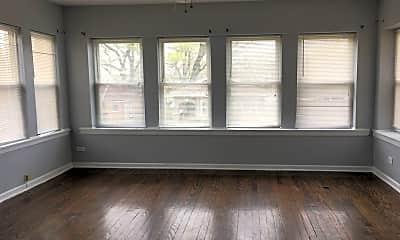 Living Room, 12247 S Stewart Ave, 1