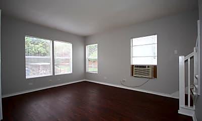 Living Room, 430 Natalen Ave, 1