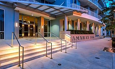 Amaray Las Olas by Windsor, 0