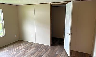 Bedroom, 913 Overhead Bridge Rd, 2