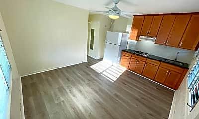Living Room, 1132 Kamaile St, 0