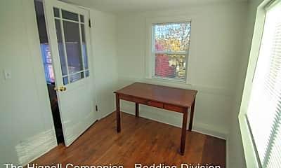 Bedroom, 445 S Shasta St, 2