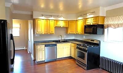 Kitchen, 512 Brinwood Ave, 0