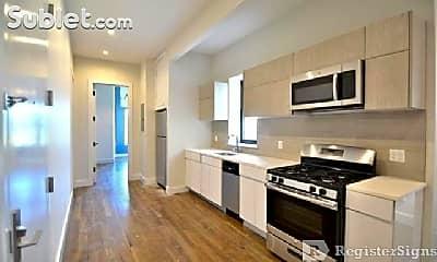Kitchen, 59-23 71st Ave, 0