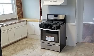 Kitchen, 53-55 Merrimac St, 0