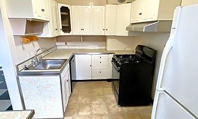 Kitchen, 6116 Stanton Ave, 0