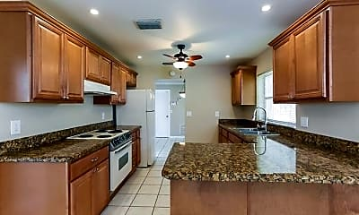 Kitchen, 7823 NW 40th St, 1