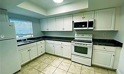 Kitchen, 8010 SW 7th St 8010, 1