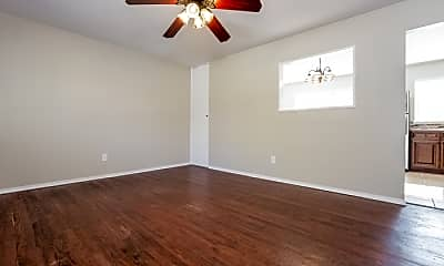 Bedroom, 5156 Auriesville Ln, 1