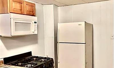 Kitchen, 42 Columbia Ave, 0