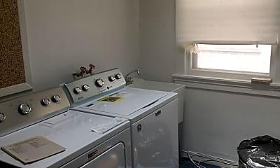 Kitchen, 127 N Marion St 2F, 2