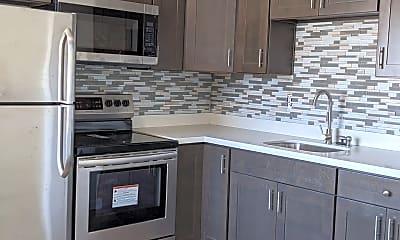 Kitchen, 12050 31st Ave NE, 0